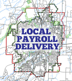 local-payroll-delivery.jpg